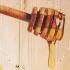 Il Giramiele - Prodotti Categoria Miele